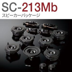 SC-213Mb