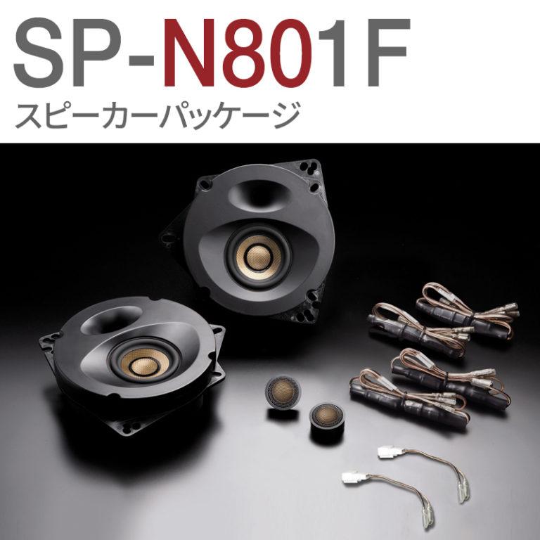 SP-N801F